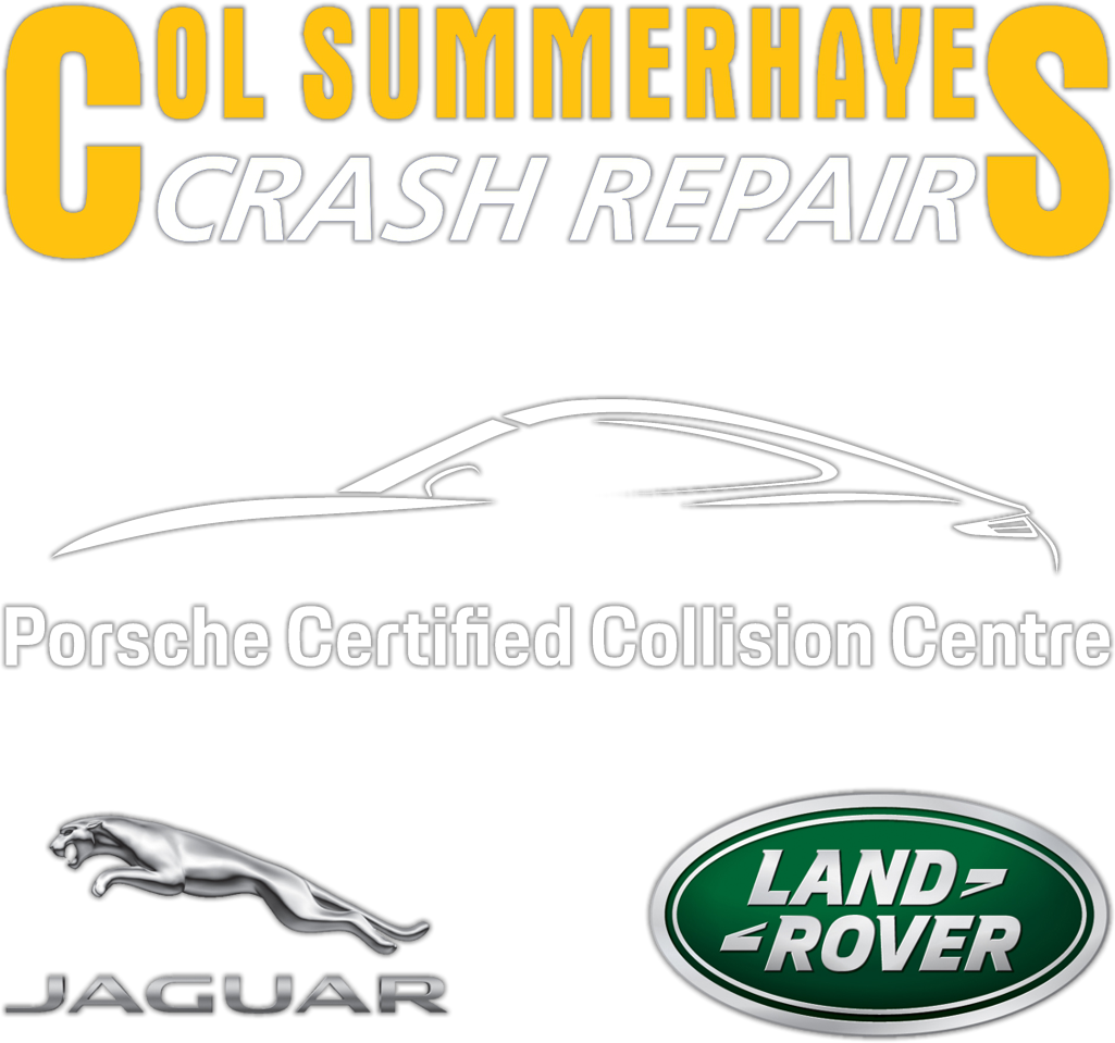 townsville crash repair